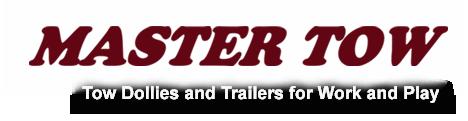 Musgrave Equipment Co. Logo